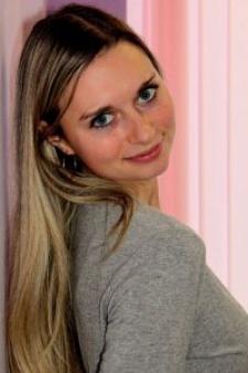 Татьяна Александровна Савкина