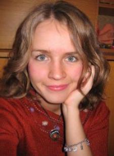 Валентина Дмитриевна Трухан