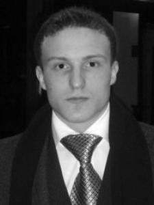 Вадим Игоревич Кузнецов