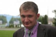 Антон Евгеньевич Меркулов