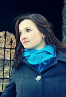 Екатерина Николаевна Пащенко