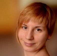 Юлия Александровна Николайко