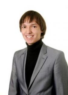Эдгар Сергеевич Шувалов