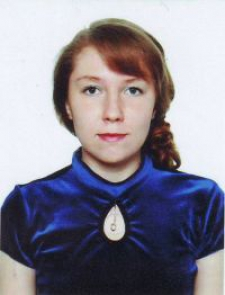 Наталья Федоровна Масленникова