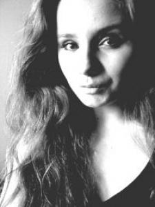 Виктория Андреевна Карякина