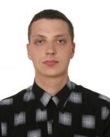 Алексей Евгеньевич Щегловитов