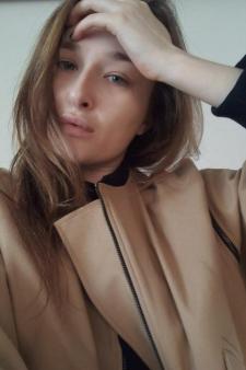 Алиса Олеговна Турбай