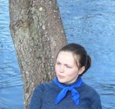 Светлана Геннадьевна Живнач