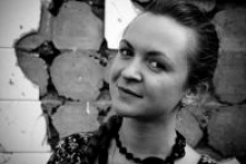 Ольга Сергеевна Кнутова