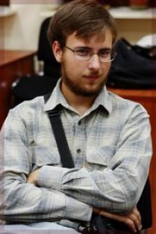 Никита Аркадьевич Высоцкий
