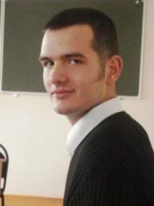 Никита Петрович Вачаев