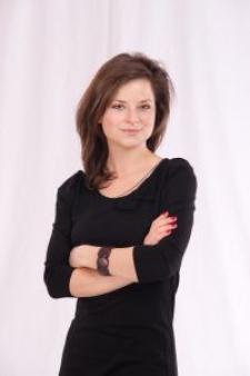 Инна Вячеславовна Волощенко