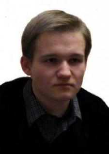 Дмитрий Александрович Астрецов