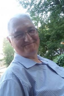 Вячеслав Анатольевич Подвербный