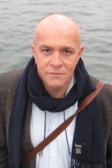 Алексей Иванович Тихонов