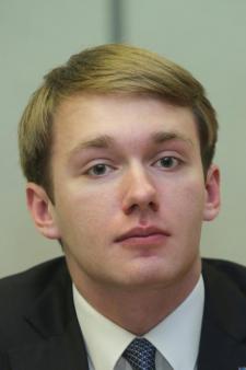 Станислав Сергеевич Потапов