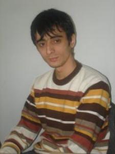 Фархад Ниязи Гусейнов
