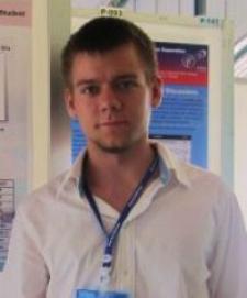 Андрей Юрьевич Шишов