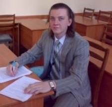 Владислав Вадимович Савчук