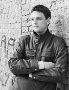Александр Николаевич Сорокин