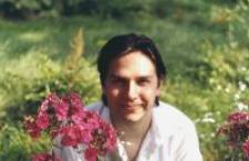 Максим Юрьевич Горелов