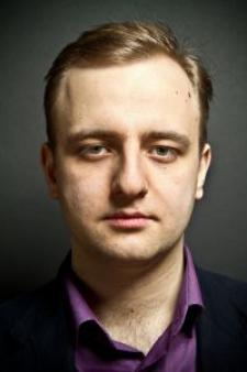 Максим Олегович Ильяхов