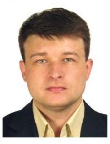 Максим Сергеевич Трофимов