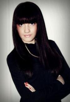 Ксения Александровна Алексашина