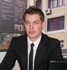 Лавр Андреевич Крюков
