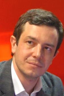 Дмитрий Игоревич Земцов
