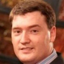 Денис Васильевич Абакумов