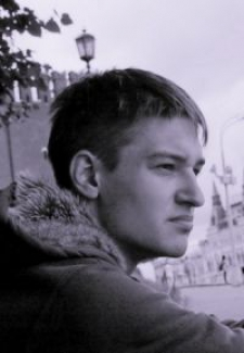 Пётр Сергеевич Сердюков