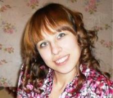 Полина Геннадьевна Андреева