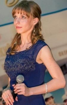 Елена Николаевна Мальцева