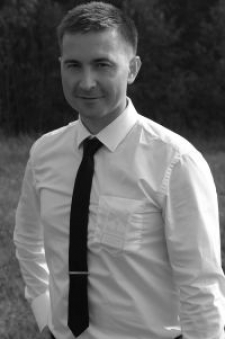 Александр Сергеевич Шилов