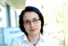 Лилия Леонидовна Боголюбова