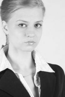 Наталья Евгеньевна Лысенкова