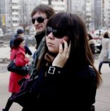 Екатерина Андреевна Чурсина