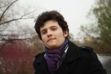 Александр Владимирович Васянин