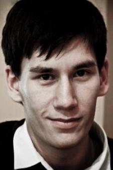 Тимур Маликович Нигматулин