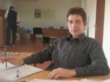 Алексей Владимироваич Перминов
