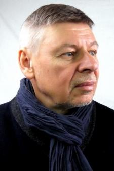 Константин Анатольевич Соловьев