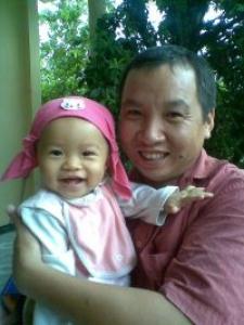 Hoaivan Hoang