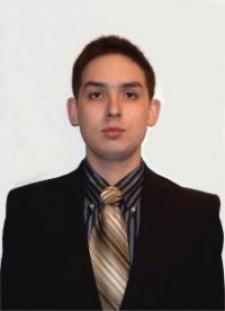 Никита Александрович Хохлов