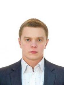 Владислав Андреевич Разумовский