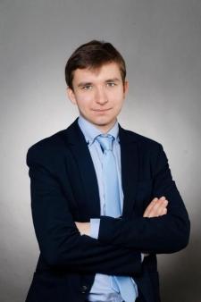 Иван Сергеевич Беланов