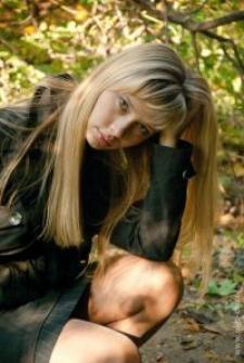 Валерия Геннадьевна Прибылова