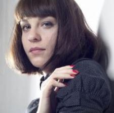 Лариса Ивановна Жадан