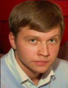 Михаил Юрьевич Мельников