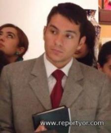 Келбизаде Хашим Елнур
